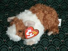 Ty Beanie Baby REESE (GUINEA PIG)  MINT/MINT TAG * RARE *  RETIRED