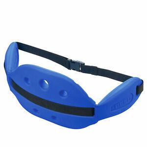 Beco Aqua Jogging Gürtel BEbelt bis 80 kg Schwimmgürtel Schwimmhilfe Aqua Gym