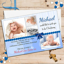 Buy christening invitation cards ebay no theme stopboris