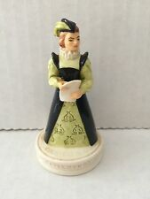 Sebastian Miniatures Countless Olivia 4137 Sk I 1 Smcs