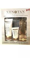 Xen Tan Premium Sunless Tanning  Kit