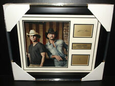 Country Music Photos