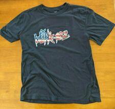 Rare blink 182 T-Shirt Size M