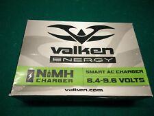 Valken Energy Airsoft Hobby Smart 8.4v-9.6v Nimh Battery Charger -NEW!-