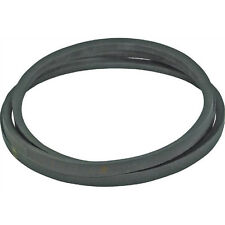 "Scag #481461 Encore #523106 Pump Drive Belt for 52"" & 61"" Turf Tiger"
