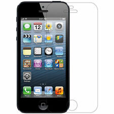 Amzer Anti-Scratch Screen Protector for Mobile Phones
