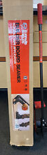 New In Box Surface Shields Builder Board Seamer Durable Tape Applicator