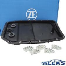 Original ZF Automatikgetriebe Ölwanne / Filter für BMW ZF GA 6HP26