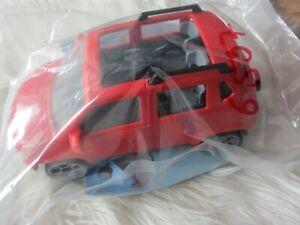 Playmobil 6507 Familienauto
