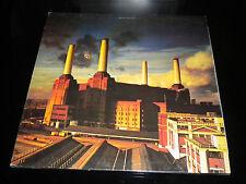 Pink Floyd - Animals - Vinyl Record LP 33RPM - 1977 - SHVL815 - 5 Great Tracks