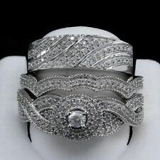 Набор колец для жениха и невесты