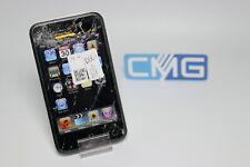 Apple iPod touch 32GB 1G ( aus Kundenretoure / TRADE-IN ) DEFEKT Bastler #D66