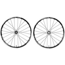 "New Shimano XT Trail WH-788 Tubless Wheel Set 26"" 25.8mm All Mountain/Enduro"