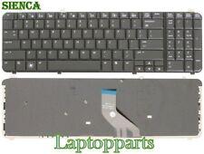 New Keyboard HP Pavilion DV6 DV6-1000 DV6T DV6Z 530580-001 518965-001 US Black
