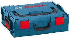 Bosch Sortimo 136 L-Boxx Größe 2