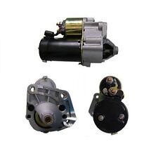 Fits VOLVO V40 1.9 T4 AC Starter Motor 1997-2000 - 18771UK