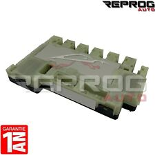 BMT VIERGE N1 RENAULT CLIO 2 PHASE 1 P7700411318C V4.05 uch