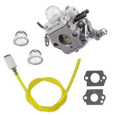 Carburetor Kit For Echo PB-403H PB-403T PB-413H PB-413T PB-460LN PB-461LN Blower