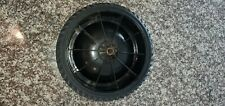 10 Inch Wheel For Troy Bulit 3000 27 Gpm 12 Gpm Pressure Washer