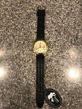 Stauer Metropolitan Rose Gold Watch - Brand New