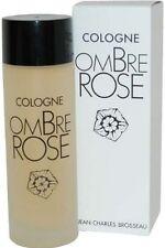 Ombre Rose Eau De Cologne 3.4 oz