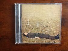 Shuka - Icecream For Love, CD