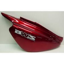Coque ARD CW50RS booster Yamaha 1997-2005