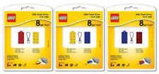 lego usb pny 8GB 2.0 brick
