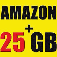 AMAZON affiliate marketing package ebooks video tutorials + bonus 25 GB