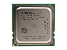 AMD Opteron 2354 2.2GHz Quad-Core (OS2354WAL4BGH) Processor