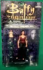 """Angel STAGIONE 4 Wesley 6/"""" Action Figure Nuovo"""
