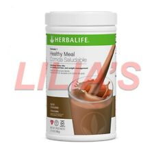 Herbalife Formula 1 Dutch Chocolate Healthy Meal Replacement Shake 780g
