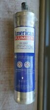 American Plumber DW-2000-R Replacement Drinking Water Filter Model DW1200 & 2000