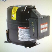 True Cooler Tecumseh, 3/4 HP, R134a Sweat Compressor, AJA7461AXA, AJ250AT-432-C4