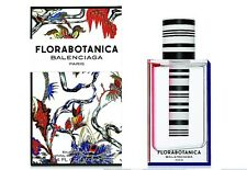BALENCIAGA FLORABOTANICA DONNA EDP NATURAL SPRAY VAPO - 100 ml