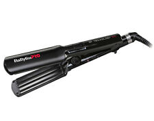 Babyliss placa Frisee EP Tech Ba091625 para Hair