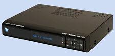 nBOX BSLA TWIN HDD 250 GB FULL HD ENIGMA 2 - LINUX  ,Wie DREAMBOX ,VU