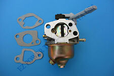 JINGKE HUAYI Carburetor 5.5HP 6.5HP 168FA 168FB Tiller Water Pump Power Washer