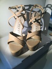 Marc Defang New York-Chandler Jordan Stage Monster-Pageant Shoes Runways Prom 9