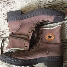 Converse Suede Adult Unisex Shoes