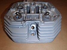 Moto Guzzi Breva 1100, Breva 1200, 1200 Sport 2V RH Cylinder Head NOS