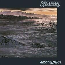 Moonflower by Santana (Vinyl, Nov-2012, Music on Vinyl)