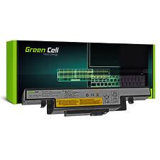 Battery for Lenovo IdeaPad Y510 Y500 Y400 Y410 Y510P Laptop 4400mAh