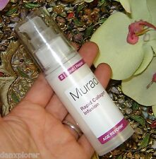 MURAD RAPID COLLAGEN INFUSION 1oz or 30ml NO BOX!!! FAST SHIPPING!!!