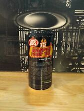 Monster Energy Warped Tour Water 2009 FULL MINT CONDITION