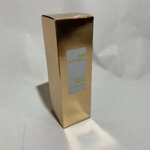 Mancera Instant Crush Eau de Parfum 60 ml / 2 fl.oz. Spray Unisex Authentic