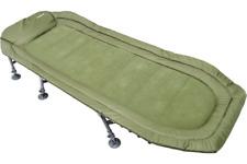Leeda Rogue NEW Carp Fishing Bed Chair Bedchair