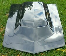 C3 '68-'72 L-88 Corvette Hood (no air box)