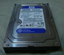 MT6728 SATA DOWNLOAD DRIVERS