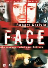 Face Abgerechnet wird am Schluss DVD NEU ⚡VERSAND
